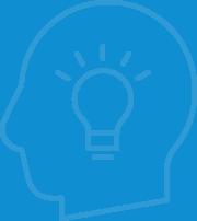 課題解決のためのデザインのイメージ