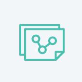 要件定義・データベース設計